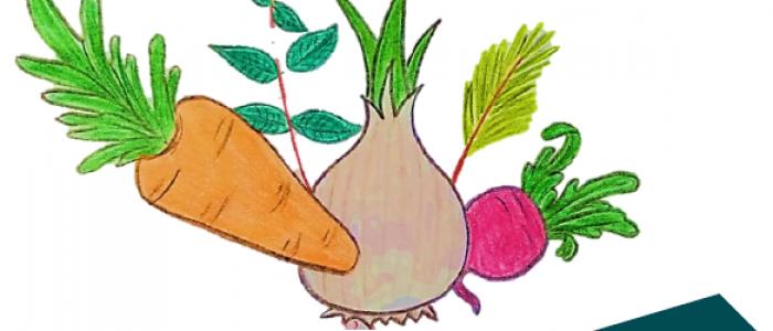 Alelopatía y extractos vegetales